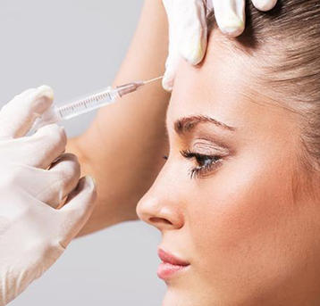 Clinic 42 reveals the latest cosmetic medicine trends