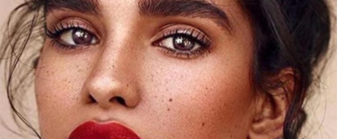Pinterest reveals 2019's top beauty trends | beautydirectory