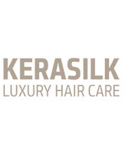 Kao to acquire Oribe Hair Care | beautydirectory